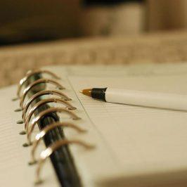 Girişimcilik Ders Notları